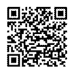 qr_code_android.jpg